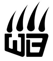 Warwick Bears logo